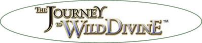 wild-divine-logo